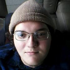 An image of Chuckybreadhead