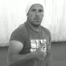 An image of joseg11