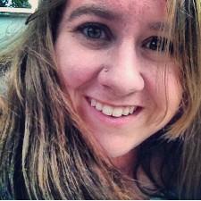 An image of DanielleHarmony
