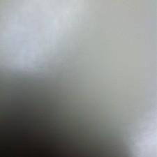 An image of lulubeebee
