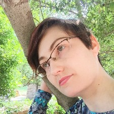 An image of JaneTheEditor