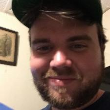 An image of KyleP9388