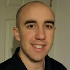 An image of Alex11380