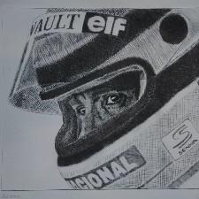 An image of Art1687