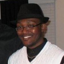 An image of Choco786