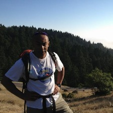 An image of Ken-N-Oakland