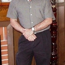 An image of calui