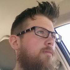 An image of Jason_Cleveland