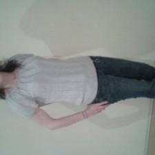 An image of singlemom47