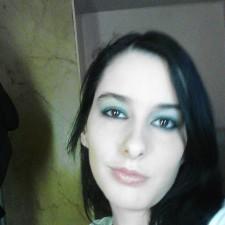 An image of rockergirl93
