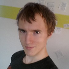 An image of M_qrius