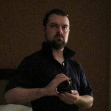 An image of rflulling