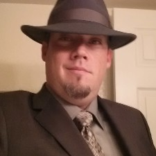 An image of The_Hatted_One