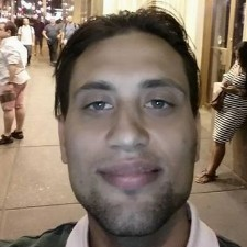 An image of lenny_paco