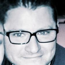 An image of LaserJock_