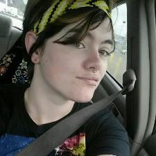An image of GirlWhoWaited66