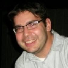 An image of BobbyinNoVa