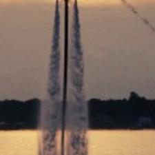 An image of skyranch
