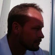 An image of Richard8717