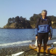 An image of kayaker456