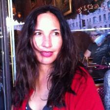 An image of TinaSonrisa