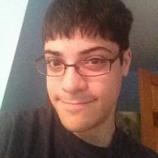 An image of MattChapman