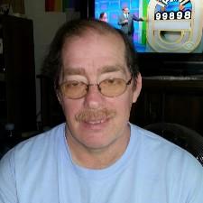 An image of JEFFDON
