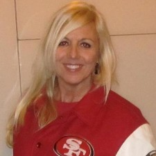 An image of 49erfangirl