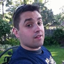 An image of Brandon5103