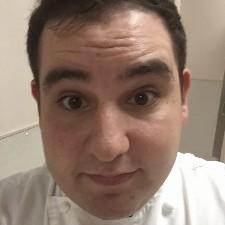 An image of chefjoe87