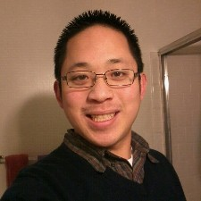 An image of jeff_chow884