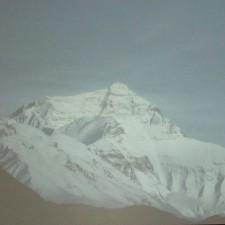 An image of Passingthru12