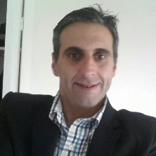An image of jeffnassif