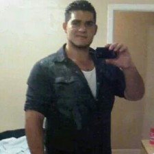 An image of bigbrotherandre