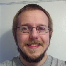 An image of Joshfromutah