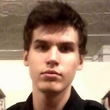 An image of jfcwilson
