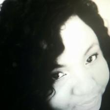 An image of Raelynn_87