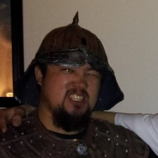 An image of the_asian_one
