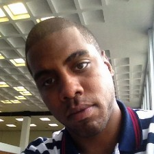 An image of JERMAINE_R