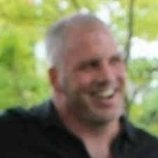 An image of Stefan5170