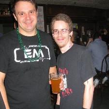 An image of ZombieGir86