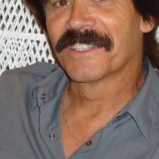 An image of PaulieSays