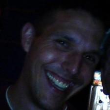 An image of JasonM27