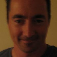 An image of NativeExplrer