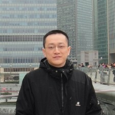 An image of JZhang727