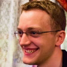 An image of Extropy_creator