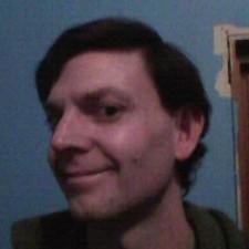 An image of Jaycee0920