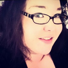 An image of pinkblondee85