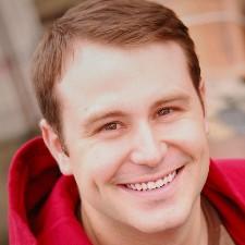 An image of ChristopherNY85