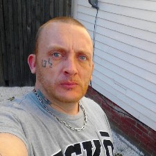 An image of jamie36male